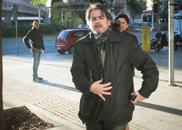 Ciudadanos denuncia a Oriol Pujol por amenazas