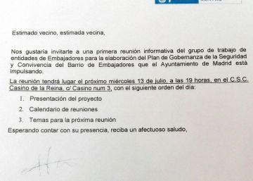 """El PP pide la retirada inmediata del """"plan bolivariano"""" de los jurados populares de Carmena"""