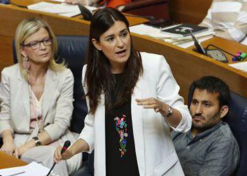 Dimite la secretaria de Sanidad tras la polémica por el contrato a su hija