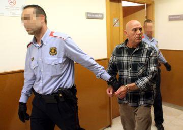 El Supremo confirma la condena por doble homicidio a Ramon Laso
