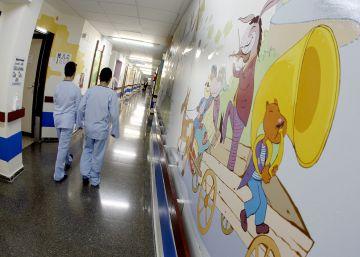 La Comunidad anula el concurso de la limpieza hospitalaria