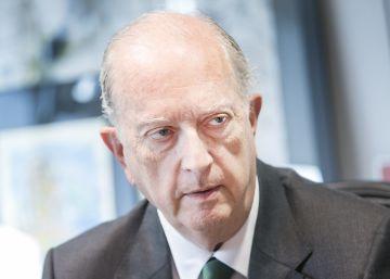 Costas propone a Brugera para presidir el Círculo de Economía