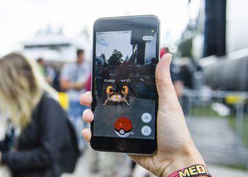 Dos jóvenes irrumpen de madrugada en un cuartel de la Guardia Civil buscando 'Pokémon Go'