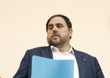Cataluña vuelve a ser décima en el reparto del Estado a las comunidades