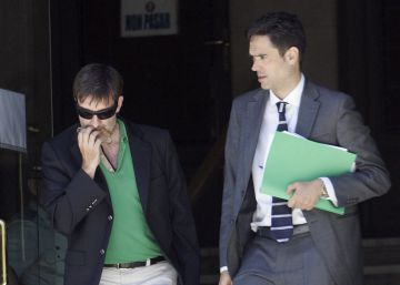 La exedil del PSOE que denunció a un juez decano pide que declaren tres magistrados