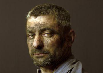 Pierre Gonnord, el fotógrafo de los mil retratos