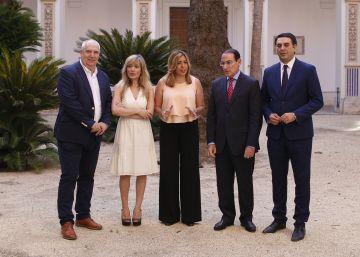 La Junta de Andalucía aprueba la reducción del impuesto de sucesiones