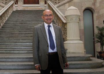 El Gobierno elige a un juez con perfil político para reconstruir Antifraude
