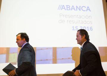 El Supremo condena a Abanca por vulnerar la libertad sindical