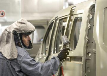 Puig da por hecho un pacto de Ford y UGT para evitar 430 despidos