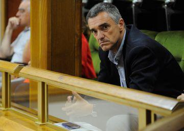 Euskadi aprueba la ley que repara a las víctimas de abusos policiales