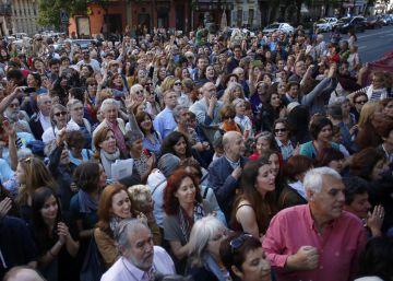 Madrid diseña entes vecinales que podrán tomar decisiones vinculantes