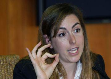 La exedil de Podemos en Alicante recurrirá su expulsión