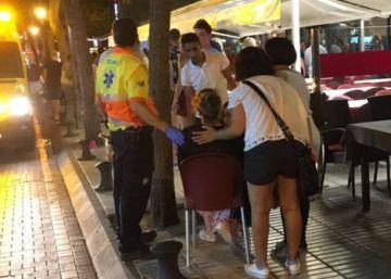 'Flashmob' é confundido com atentado terrorista e causa pânico na Espanha