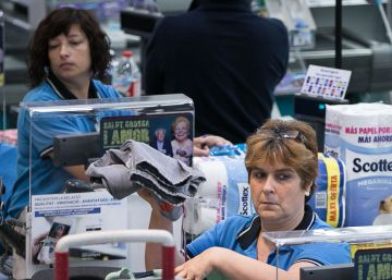 El Supremo avala que las empresas no entreguen las nóminas en papel