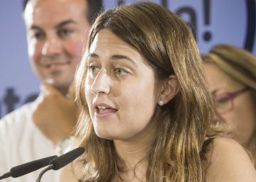 """Convergència reitera su 'no' a Rajoy y cree que el pacto va """"contra Cataluña"""""""