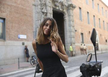 """""""Es necesaria la conexión laboral abierta entre Madrid y Cataluña"""""""