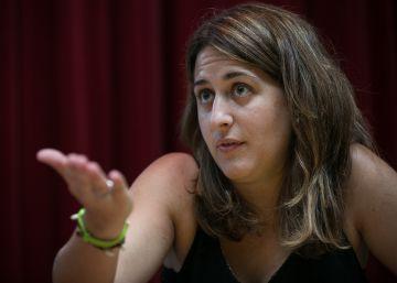 """""""Formar parte del Estado no es rentable para los catalanes"""""""