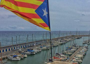 Rull apuesta por el lujo para reactivar los puertos catalanes