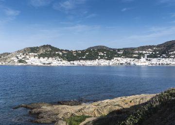 Port de la Selva prohíbe el uso de agua que no sea estrictamente doméstico
