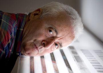 El poliédrico artista Benet Rossell fallece a los 78 años