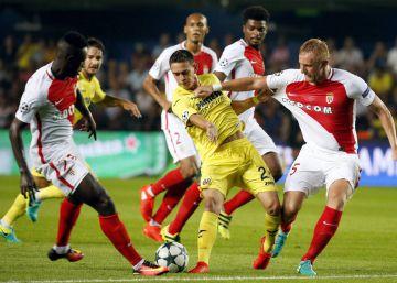 El fútbol valenciano, cada vez menos valenciano