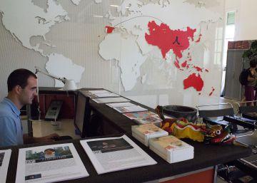 El ministerio de Exteriores adeuda los 30.000 euros anuales al CIDOB