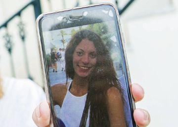 La Guardia Civil obtiene los mensajes de WhatsApp que Diana recibió pero no leyó