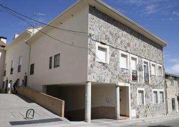 Una vecina de El Molar se encuentra su casa okupada al volver de vacaciones