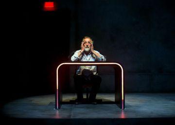 El Teatro Pavón reabre convertido en Kamikaze