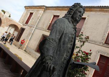 Un trozo de Navarra en Madrid