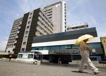Ciudadanos exige que los gerentes de los hospitales los nombren el Sermas y la sociedad civil