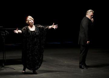El deseado regreso de la ópera a A Coruña