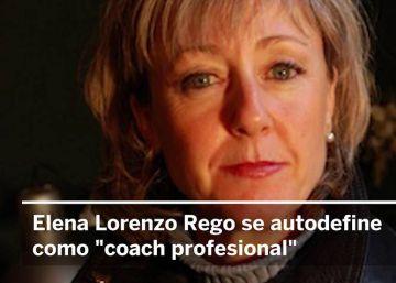 """La coach que ofrece terapia para """"curar la homosexualidad"""" defiende su metodología"""