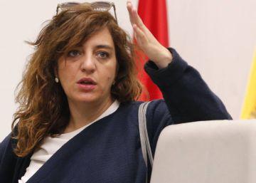 Tres concejales de Ahora Madrid se desvinculan de Ganemos