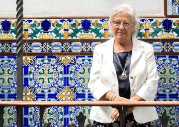 La Síndica de Barcelona pide más recursos en su toma de posesión