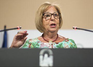 La Junta da una tregua al Ministerio de Educación antes de recurrir las reválidas