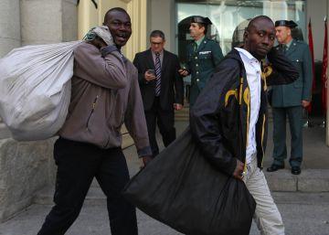 El PSOE lamenta que se aplace el plan contra la venta ambulante