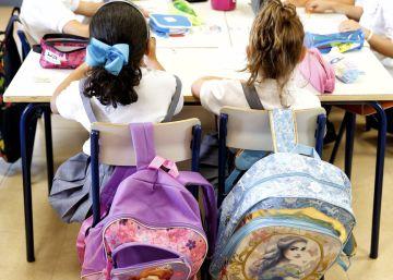 CSIF pide a Educación un protocolo de actuación ante las altas temperaturas