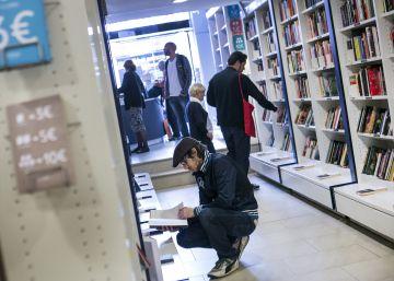 Barcelona pagará hasta el 95% del IBI de espacios culturales privados