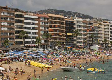 Lloret de Mar proyecta dos nuevos hoteles en un corredor biológico