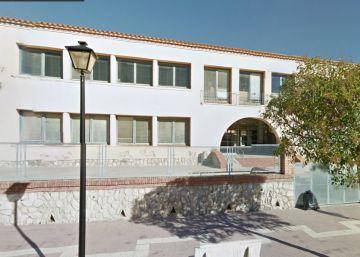 Los padres boicotean el inicio de curso en una escuela de Tarragona