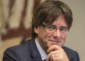 Así será el otoño político catalán