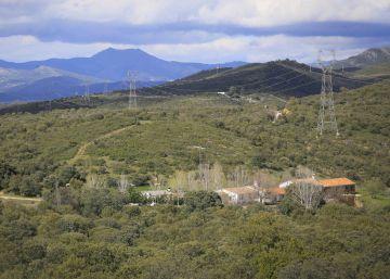 El director del Parque de Guadarrama, investigado por prevaricación