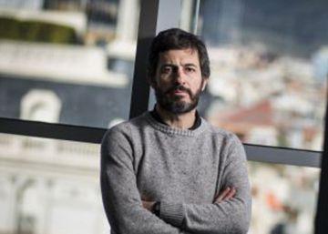 """El juez dice que Oleguer Pujol invirtió con """"dinero común"""" de la familia"""
