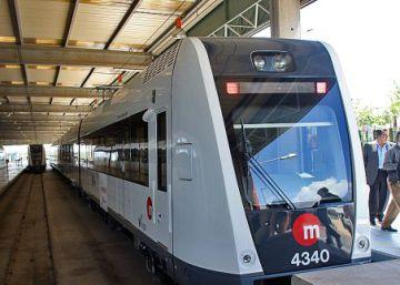 El bono transporte metropolitano costará un máximo de 17 euros