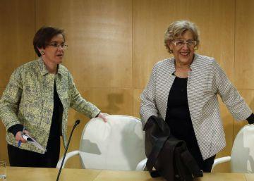 """El PSOE ve """"falta de transparencia"""" en las contrataciones de la nueva radio municipal"""