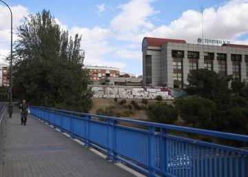 Carmena recupera la propiedad de la funeraria municipal