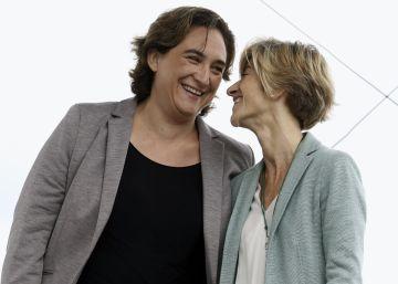 """Zabala propone un """"pacto social"""" entre vascos que blinde derechos"""