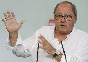 Solo el PSOE niega responsabilidades políticas en el fraude de la formación